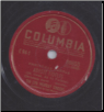 Adeste Fideles / The First Nowell / by The Lyn Murray Singers on Columbia.  $3.50 plus S/H