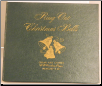 Ring Out Christmas Bells.  Mercury label.  $4.00 plus S/H
