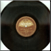 You've Got To See Mama Ev'ry Night / Martha on Silvertone.  $4.50 plus S/H