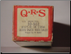 Who's In The Strawberry Patch With Sally by Hi Babit - QRS Piano Roll.  $3.00 plus S/H