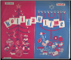 Holiday Time Christmas and Hanukkah with sleeve  $4 plus S/H