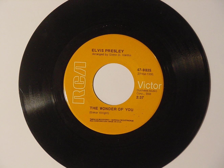 Reproduction steel phonograph needles, bamboo needles, records, radios, victrola needles ...