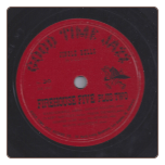 Jingle Bells / Tavern in the Town by Firehouse Five Plus Two.  $10.00 plus S/H