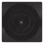 On Wisconsin March / Battle of the Nations on Edison Diamond Disc.  $4.00 plus S/H