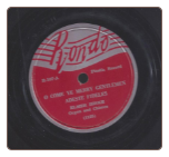 O Come Ye Merry Gentlemen / Adeste Fideles and Silent Night  by Elmer Ihrke on Rondo.  $2.00 plus S/H